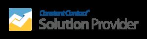 ctct_solution_provider_horizontal_2