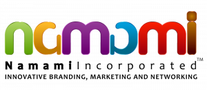 Logowithnobackground1