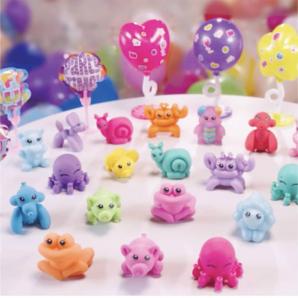 ZooBalloos