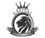 CapitalSourceHoldings