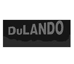 dulandoscreen