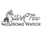 silverfoxhomewatch