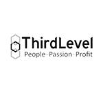 thirdlevel