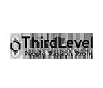 thirdlevel