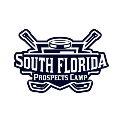 South Florida Prospects Camp