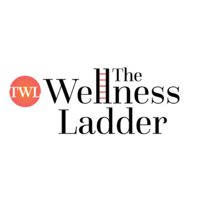 The Wellness Ladder