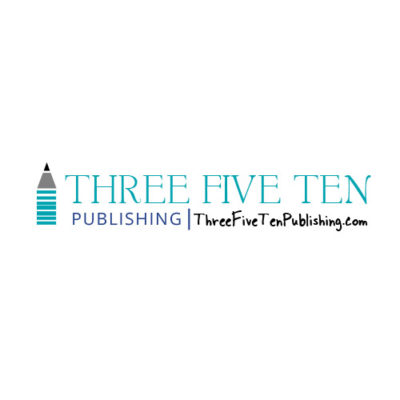 Three Five Ten Publishing