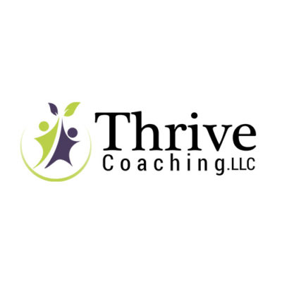 Thrive Coaching LLC
