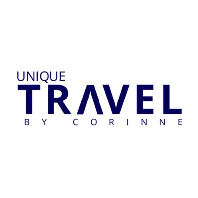 Unique Travel by Corinne