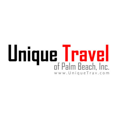 Unique Travel of Palm Beach