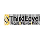 Thirdlavel