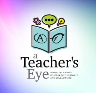 A teachers eye