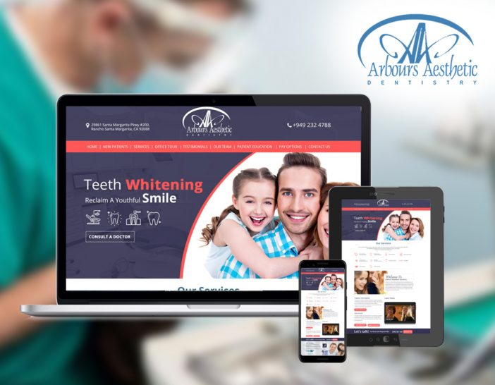 Arbours Dentistry