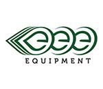 ee equipment