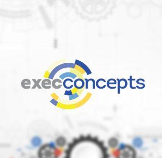 Execconcept