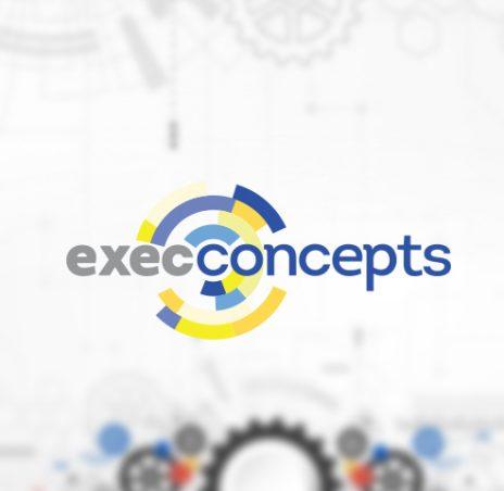 Execconcepts