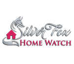 Silver Fox home watch
