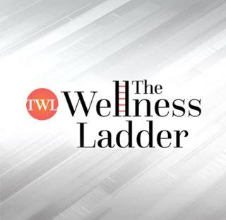 The Wellness Ladder