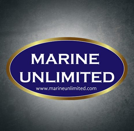 Marine Unlimited