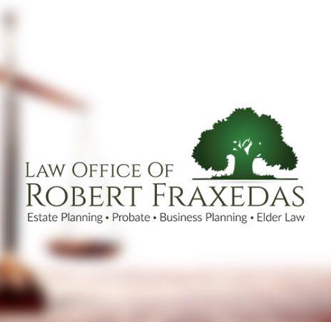 Law Office Of Robert Fraxedas