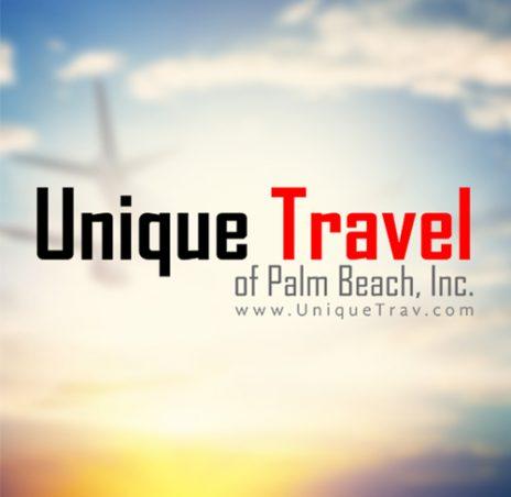 Unique Travel by Corinne