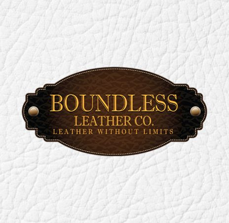 Boundless Leather Co