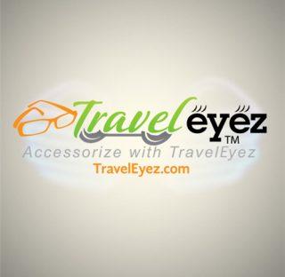 Travel Eyez
