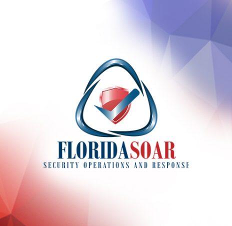 FloridaSOAR
