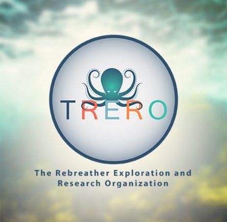 Trero