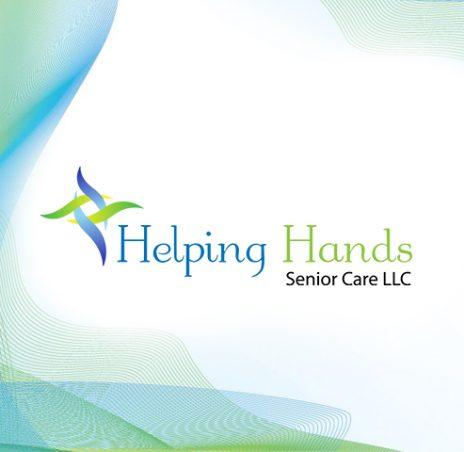 Helping Hands Senior Care LLC