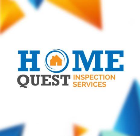 Home Quest Inspection Services