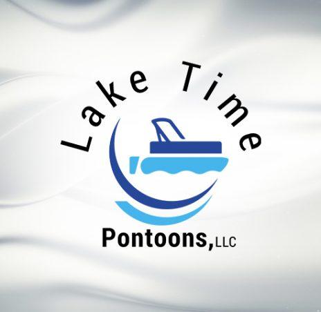 Lake Time Pontoons, LLC