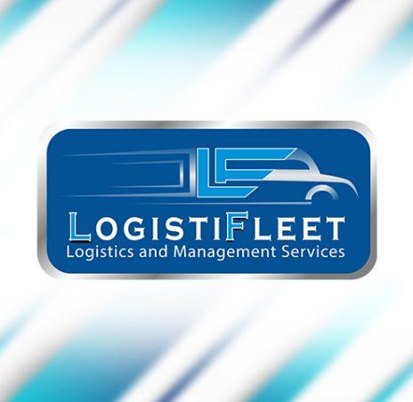 LogistiFleet