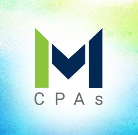 M CPAs