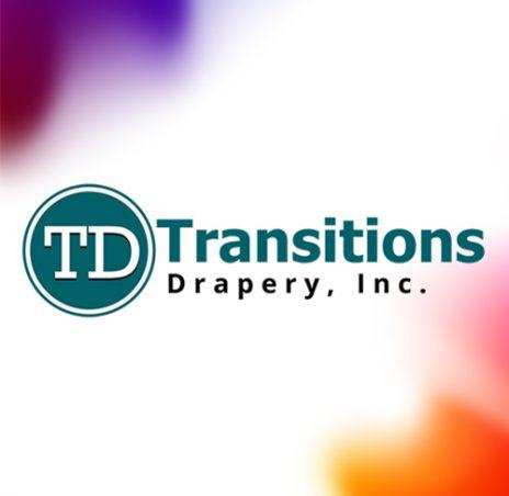 Transitions Drapery