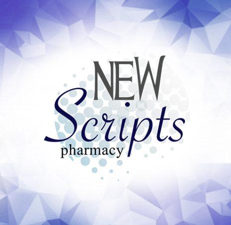 NewScripts Pharmacy