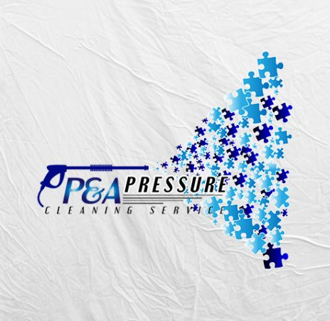 P&A Pressure Cleaning Service