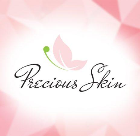 Precious Skin