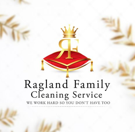 Ragland family cleaning service