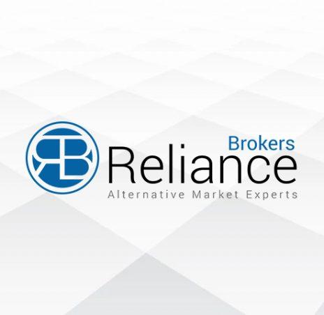 Reliance Brokers