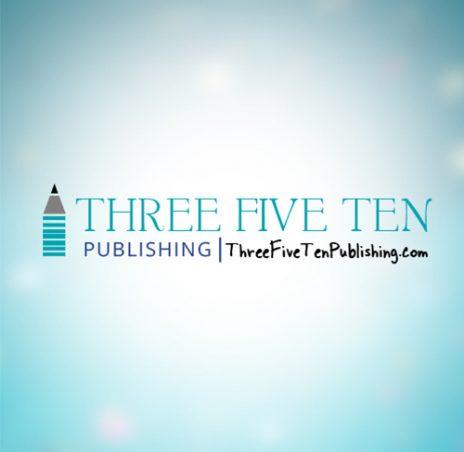Three Five Ten Publishing