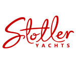 Stoller Yachts