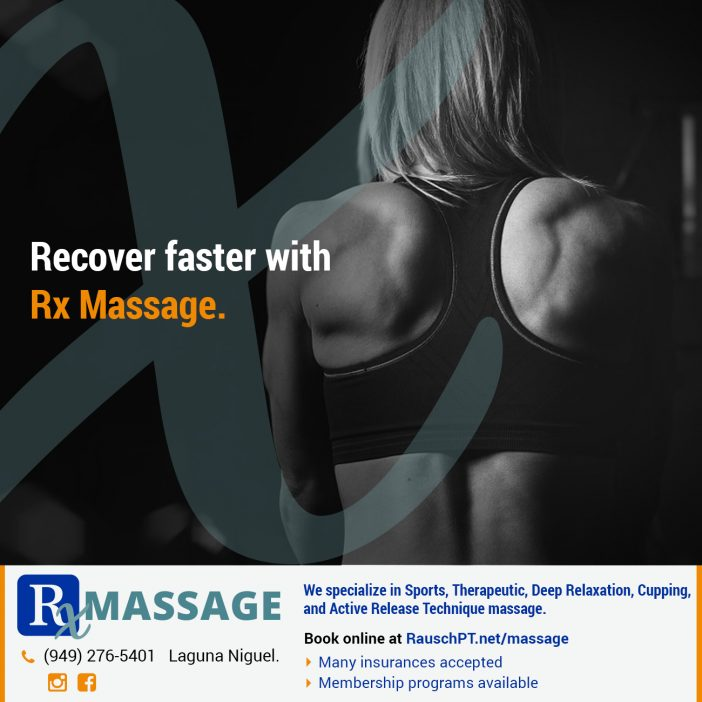 Rausch Physical Therapy