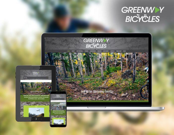 Greenway Bicycles