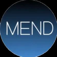 https://mendingbusiness.com/